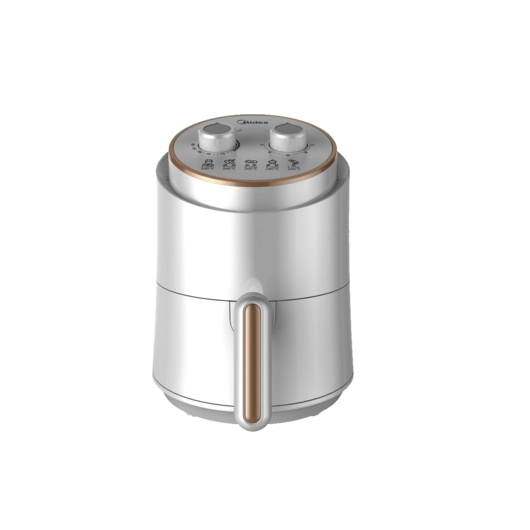 【美的】 空气炸锅 MF-ZY1501